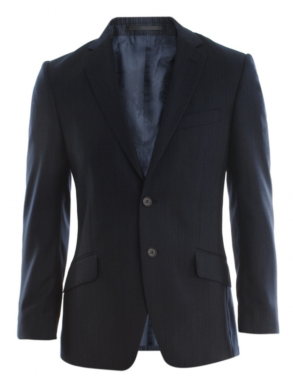 Paul Smith London Abby Pinstripe Suit 1 Paul Smith London Abby Pinstripe Suit