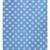 Royal Twill Silk Foulard Necktie by Drakes London 2 100x100 Royal Twill Silk Foulard Necktie by Drakes London