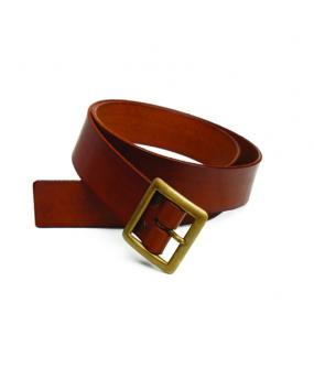 brown retouched resized M.L. Brown & Co Belts