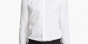 Bill Tornade 'Class' Button Down Shirt 1