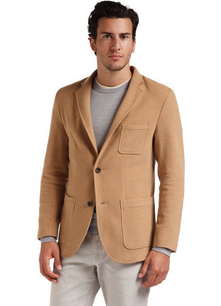 Bonobos The Lewis Blazer Bonobos The Lewis Blazer