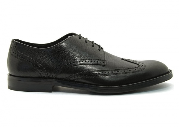 Calvin Klein Windsor Derby 1 Calvin Klein Windsor Derby
