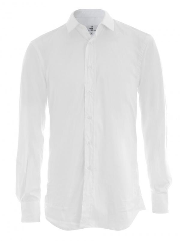 Classic Shirt by Dunhill 1 Classic Shirt by Dunhill