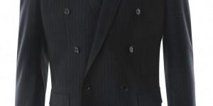 Dolce & Gabbana 'Martini' Suit 1
