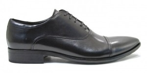 Kenneth Cole New York 'Eye Spy' Oxfords 1