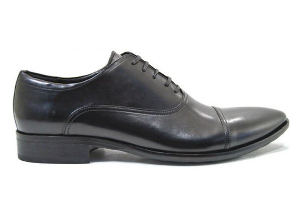 Kenneth Cole New York Eye Spy Oxfords 1 Kenneth Cole New York Eye Spy Oxfords