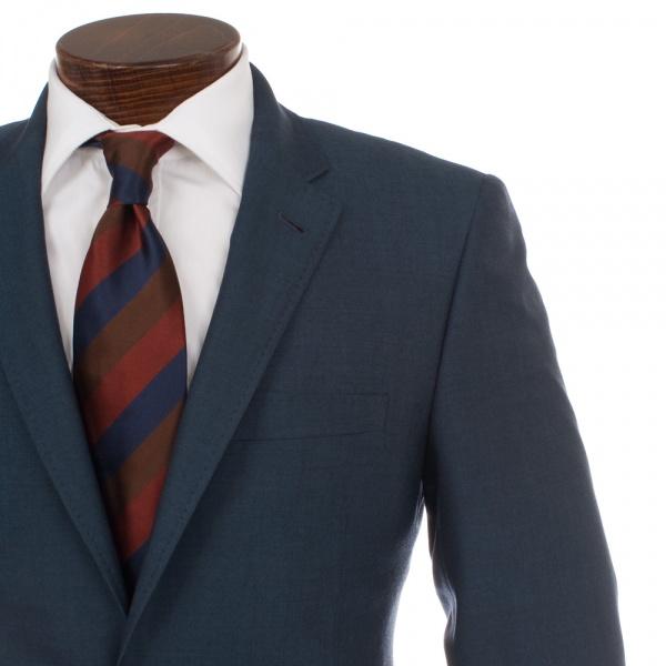 Paul Smith London Abbey Road Slim Fit Suit 1 Paul Smith London Abbey Road Slim Fit Suit