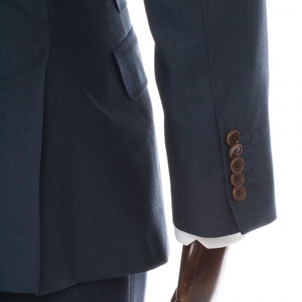 Super Paul Smith London Abbey Road Slim Fit Suit   Suitored WL45