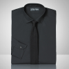 Picture 10 100x100 Ralph Lauren Sloan Tailored Dress Shirt
