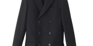 A.P.C. Blazer Coat