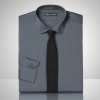 Picture 71 100x100 Ralph Lauren Sloan Tailored Dress Shirt
