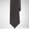 Picture 72 100x100 Ralph Lauren Black Label Narrow Repp Tie