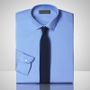 Picture 81 100x100 Ralph Lauren Sloan Tailored Dress Shirt