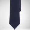 Picture 83 100x100 Ralph Lauren Black Label Narrow Repp Tie