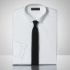 Picture 9 100x100 Ralph Lauren Sloan Tailored Dress Shirt