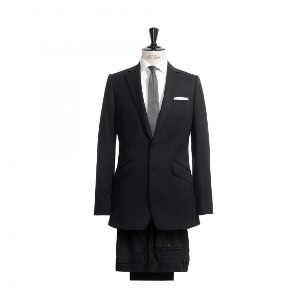 Reiss Falcon Suit Reiss Falcon Suit