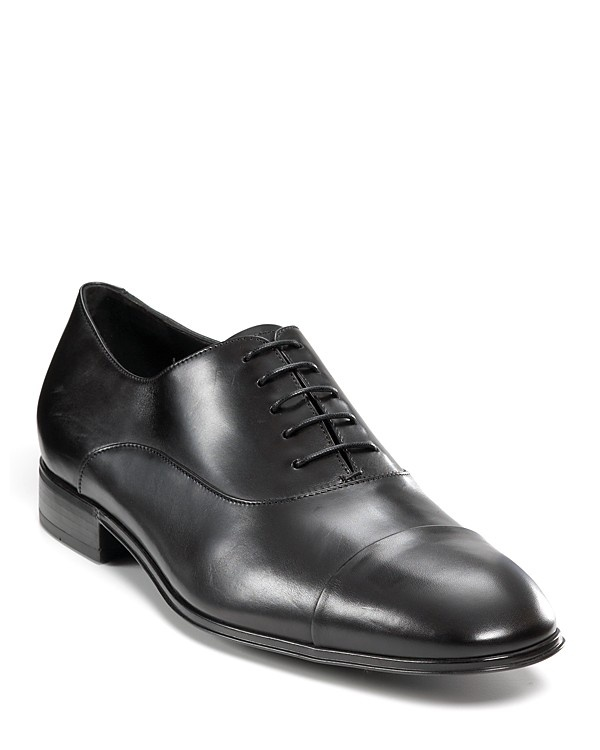 Salvatore Ferragamo Fantino Oxford Salvatore Ferragamo Fantino Oxford