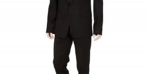 Shawl Lapel Tuxedo by MR. 01