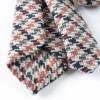 The Pine Necktie by Alexander Olch