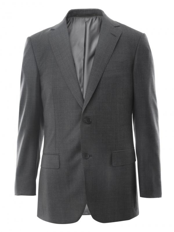 Zegna Sartorial Roma Suit 1 Zegna Sartorial Roma Suit