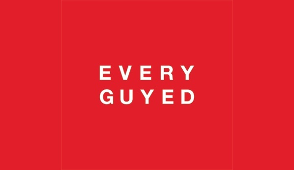 everyguyed cover EveryGuyed   Advice on Mens Fashion, Style, Grooming. Simplified.