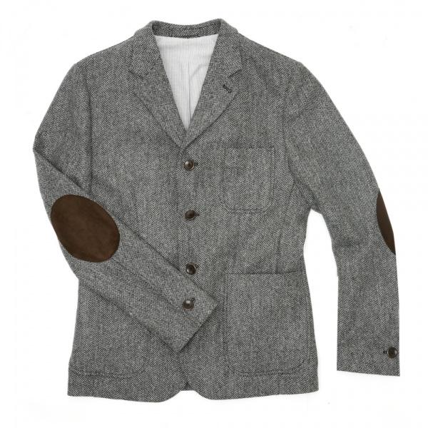 NN07 Prince Herringbone Sportcoat NN07 Prince Herringbone Sportcoat