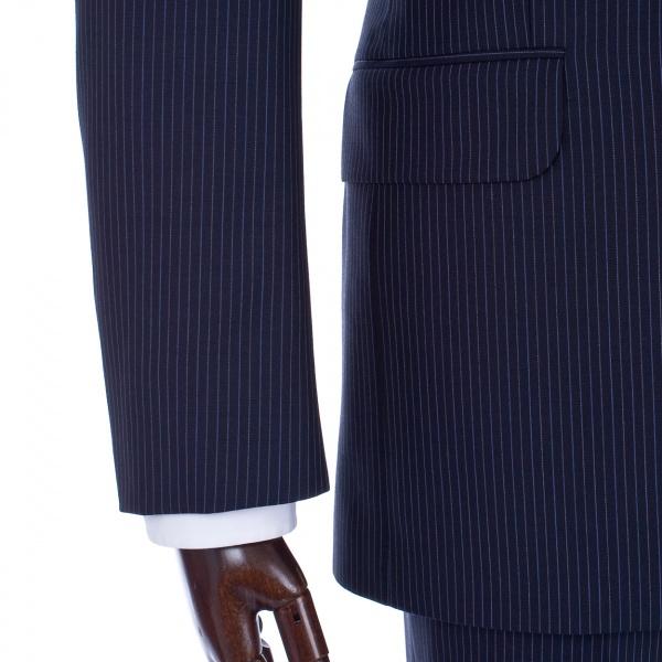 Super Paul Smith London 'The Floral' Slim Fit Suit   Suitored WL45