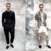 U NI TY Men Spring   Summer 2011 Collection 01 100x100 U NI TY Men Spring / Summer 2011 Collection