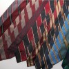 Urban Outfitters Urban Renewal Vintage Necktie
