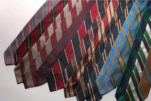 Urban Outfitters Urban Renewal Vintage Necktie Urban Outfitters Urban Renewal Vintage Necktie