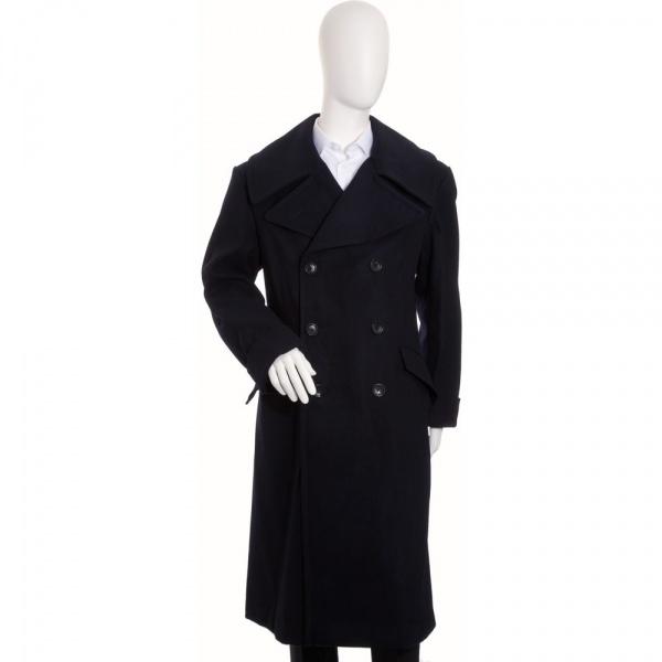 Yohji Yamamoto Great Coat Yohji Yamamoto Great Coat