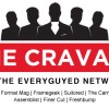 the-cravats