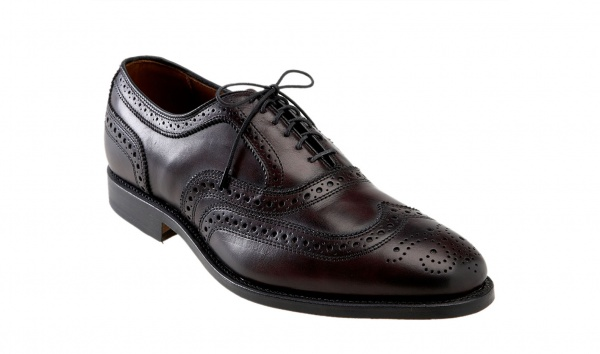 Allen Edmonds McAllister Oxford 1 Allen Edmonds McAllister Oxford
