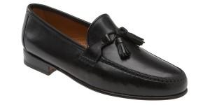 Allen Edmonds 'Urbino' Loafer 1