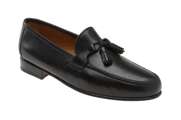 Allen Edmonds Urbino Loafer 1 Allen Edmonds Urbino Loafer