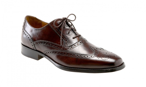 Cole Haan Air Garrett Wingtip Oxford 1 Cole Haan Air Garrett Wingtip Oxford
