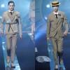 Galliano Spring _ Summer 2011 Collection 01