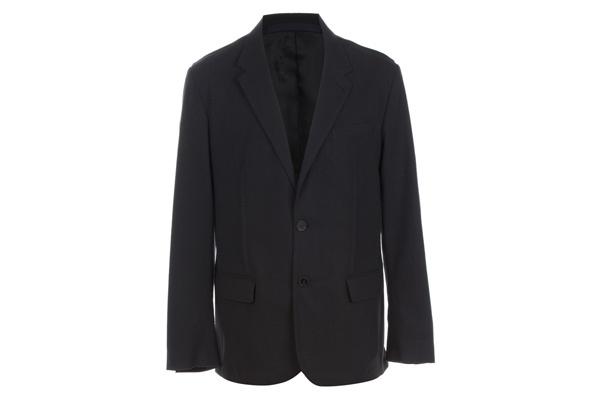 Lanvin Classic Suit 1 Lanvin Classic Suit