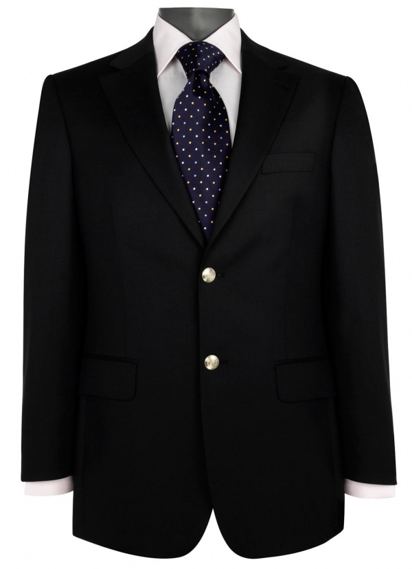 Navy Blazer by Austin Reed Navy Blazer by Austin Reed