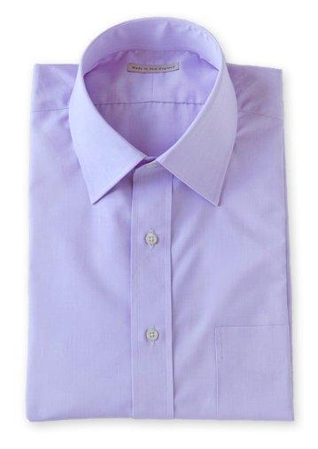 New England Shirt Company The Brayton New England Shirt Company The Brayton