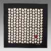 Paul Smith Mens Valentine Hearts Handkerchief 2 100x100 Paul Smith Mens Valentine Hearts Handkerchief