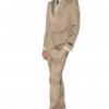 Picture 6 100x100 Lanvin Two Button Beige Suit