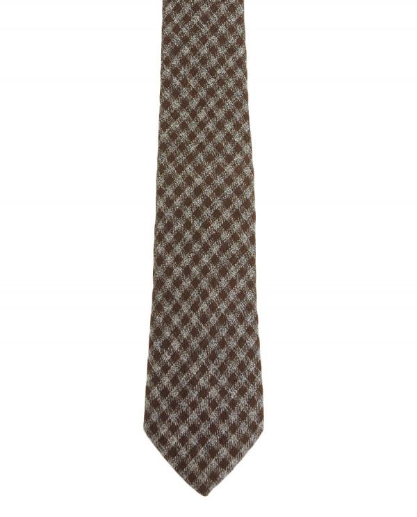 Rag Bone RB Collection Tie Rag & Bone RB Collection Tie