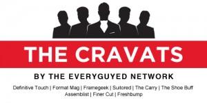 the-cravats