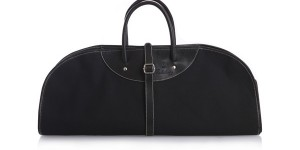 Calabrese Canvas Suit Carrier 1