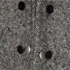 Comme des Garçons Vintage Tweed Sportcoat 5 100x100 Comme des Garçons Vintage Tweed Sportcoat