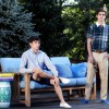 Ovadia Sons Spring   Summer 2011 Collection 03 100x100 Ovadia & Sons Spring / Summer 2011 Collection