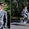 Ovadia Sons Spring   Summer 2011 Collection 05 100x100 Ovadia & Sons Spring / Summer 2011 Collection