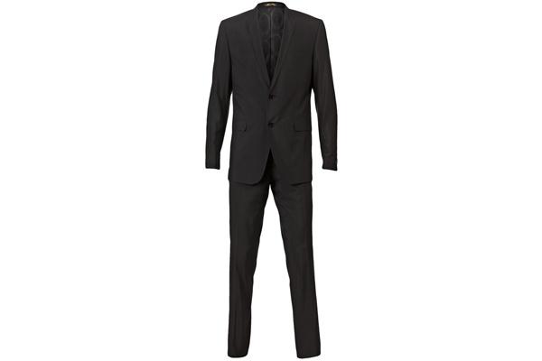 Sand Star Craig Suit 1 Sand Star Craig Suit