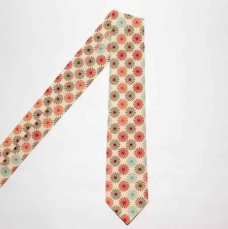 co.87 neckties05 co.807 Neckties